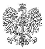 Notariusz Wrocław Kancelaria Notarialna Natalia Grosz
